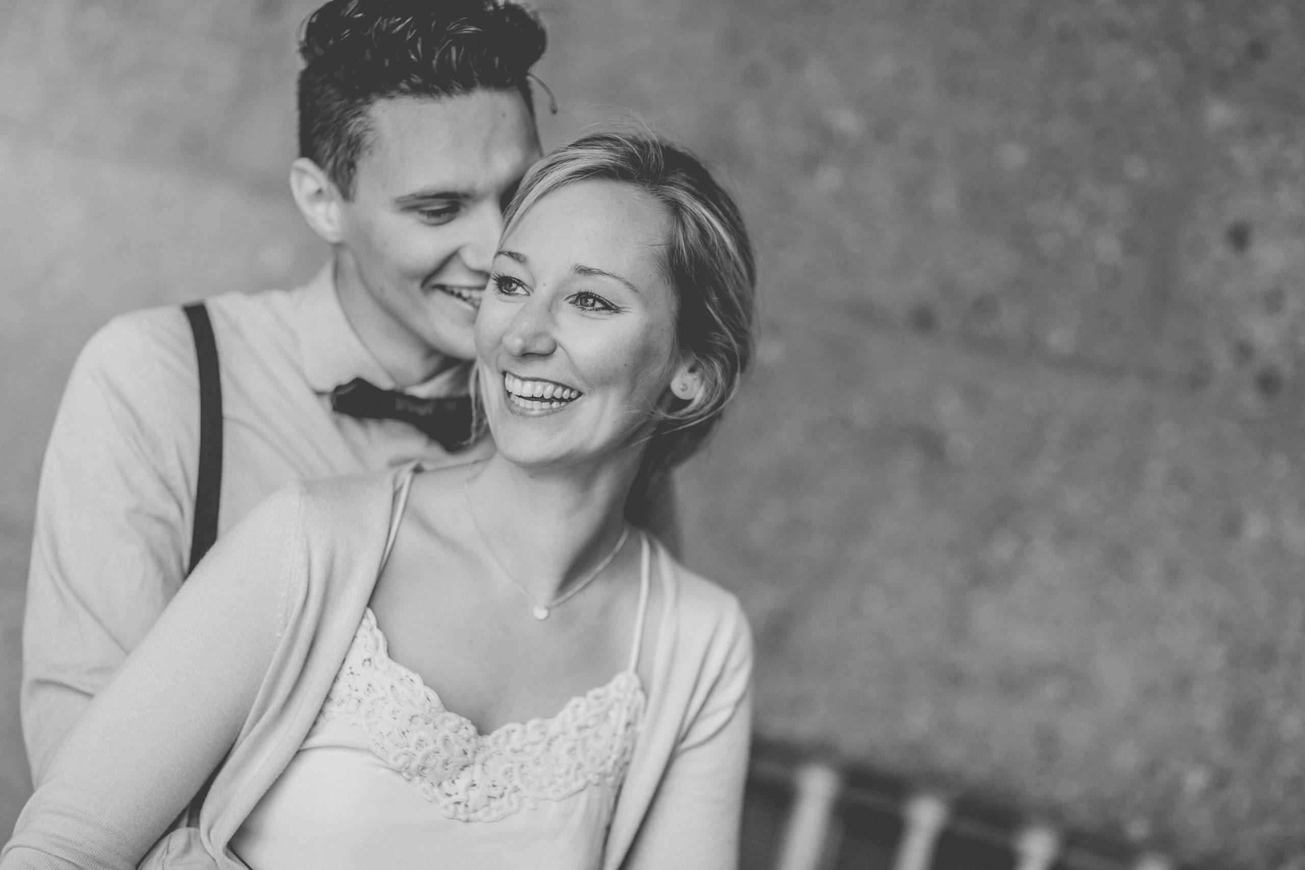 TIPP | Verlobungsfotos