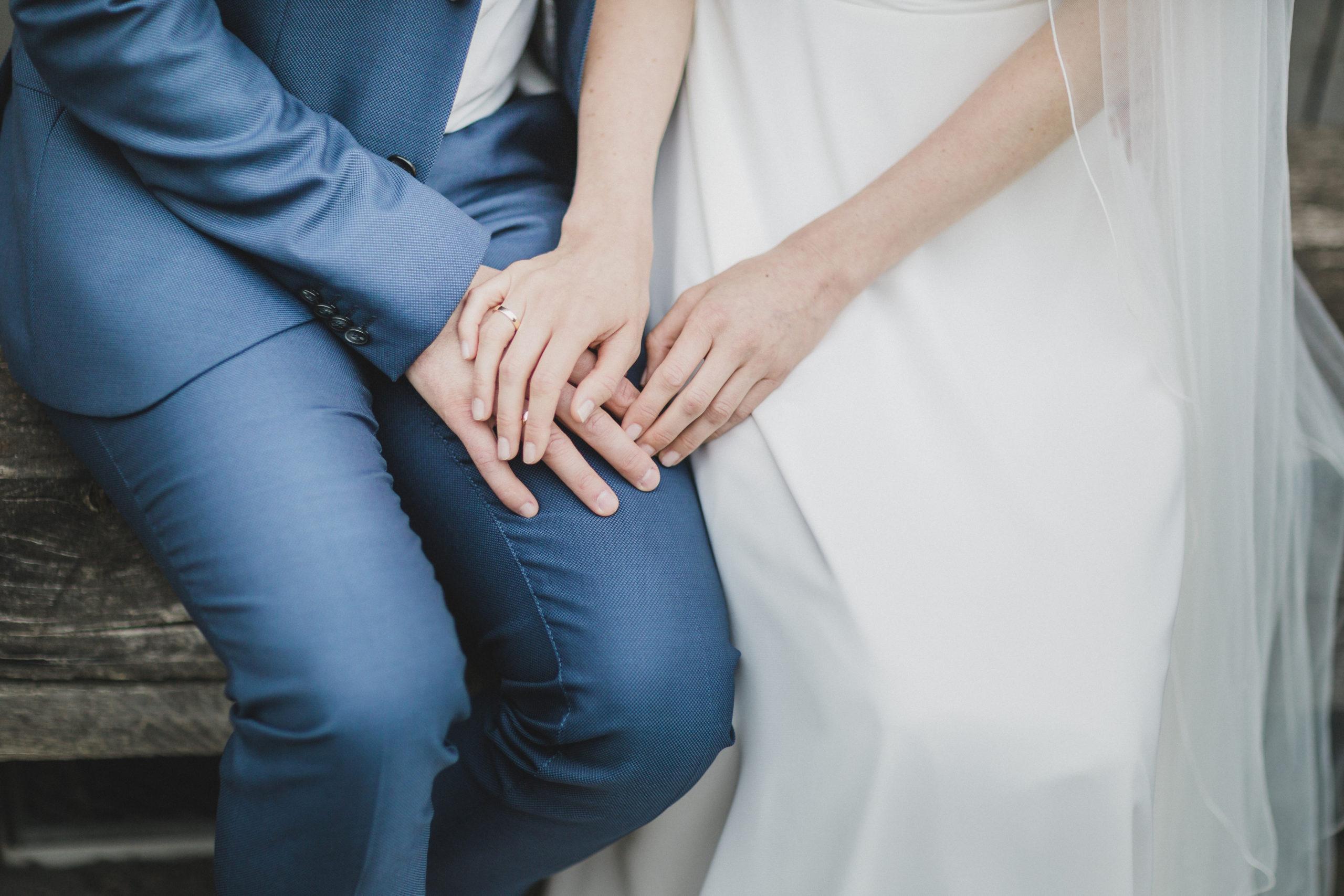 Hochzeit-Nrw