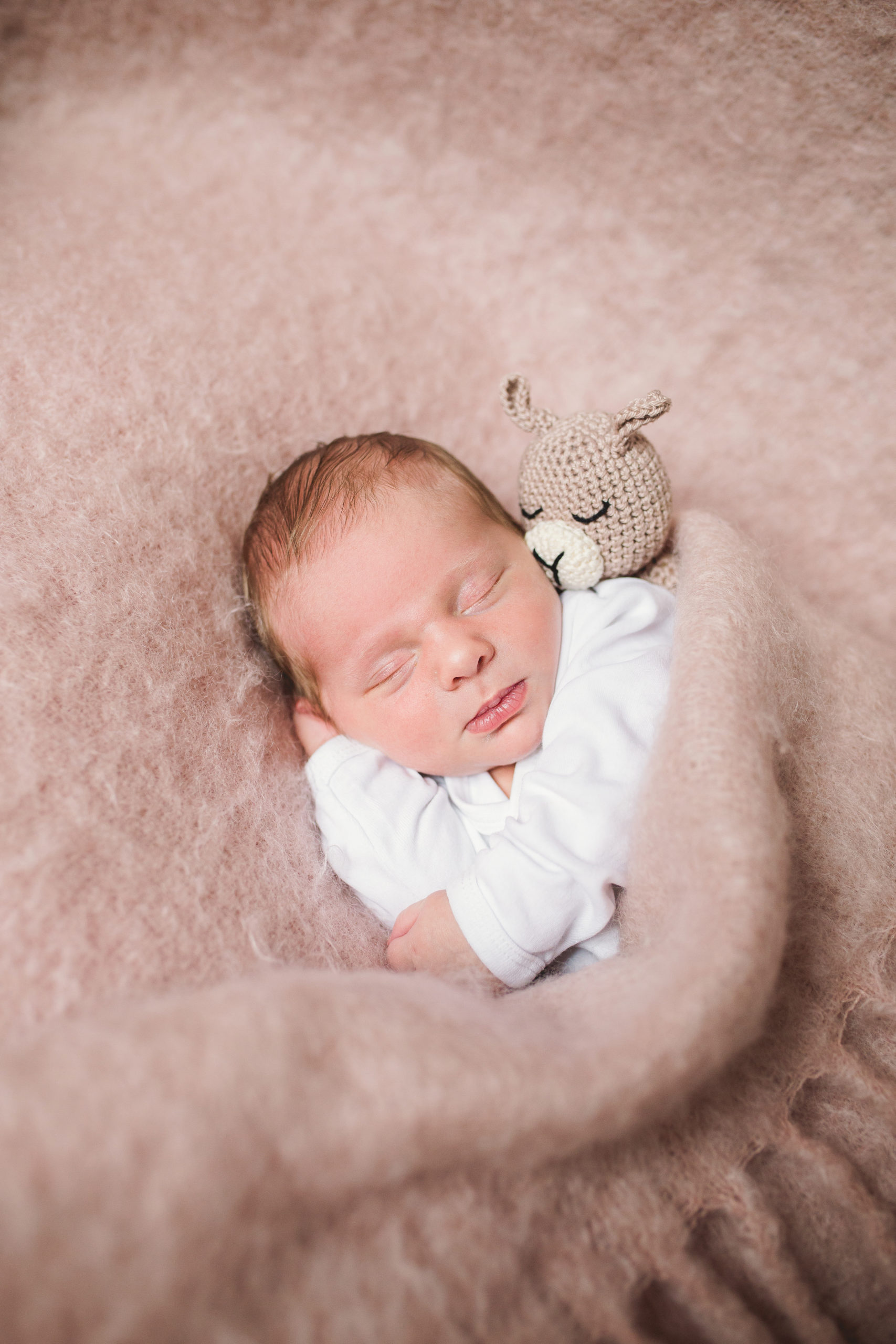 newborn_nrw