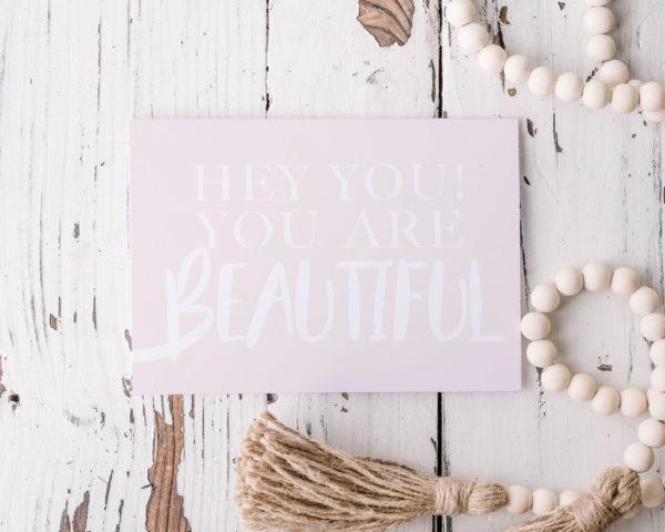 postkarte_beautiful